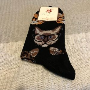 Accessories - Socks by Sock Smith